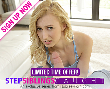 Free StepSiblingsCaught.com Video Preview